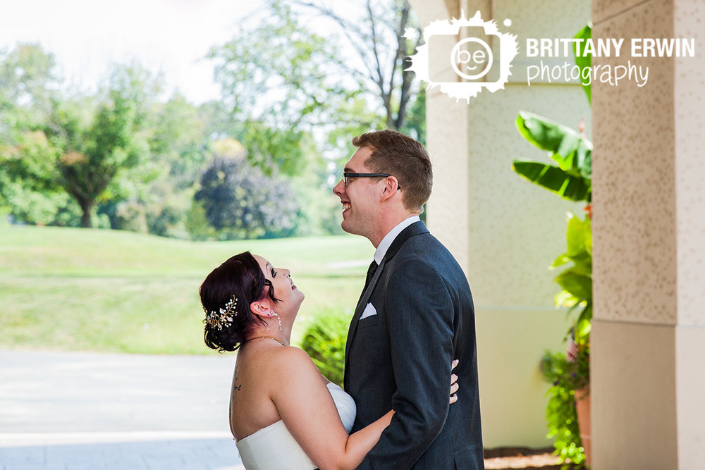 Indianapolis-wedding-photographer-reveal-couple-at-Hillcrest-Country-Club.jpg