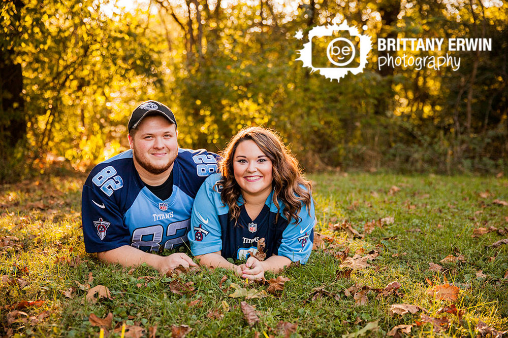 Indianapolis-couple-engagement-photographer-titans-football-jersey-Brittany-Erwin-photography.jpg