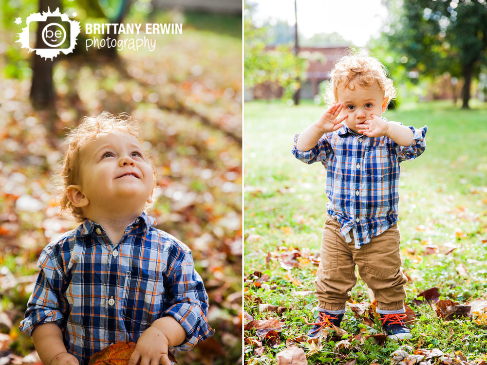 Indianapolis-fall-baby-boy-portrait-photographer-leaves-Brittany-Erwin-Photography.jpg