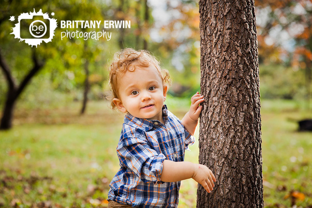 Indianapolis-fall-toddler-portrait-photographer-indy-plaid-Brittany-Erwin-Photography.jpg