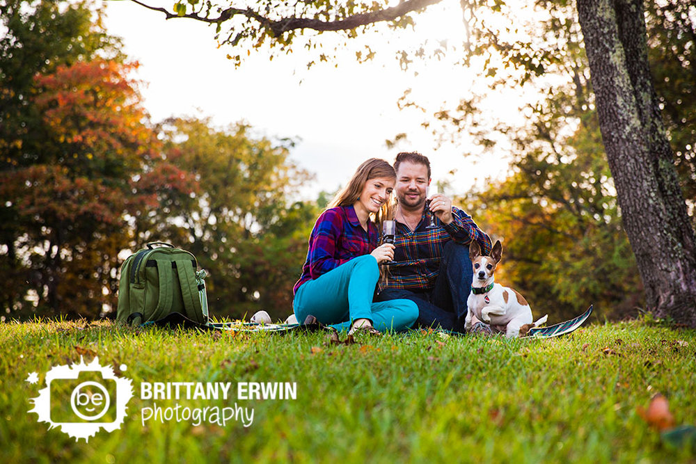 Nashville-Indiana-anniversary-picnic-portrait-photographer-pet-couple-Brittany-Erwin-Photography.jpg