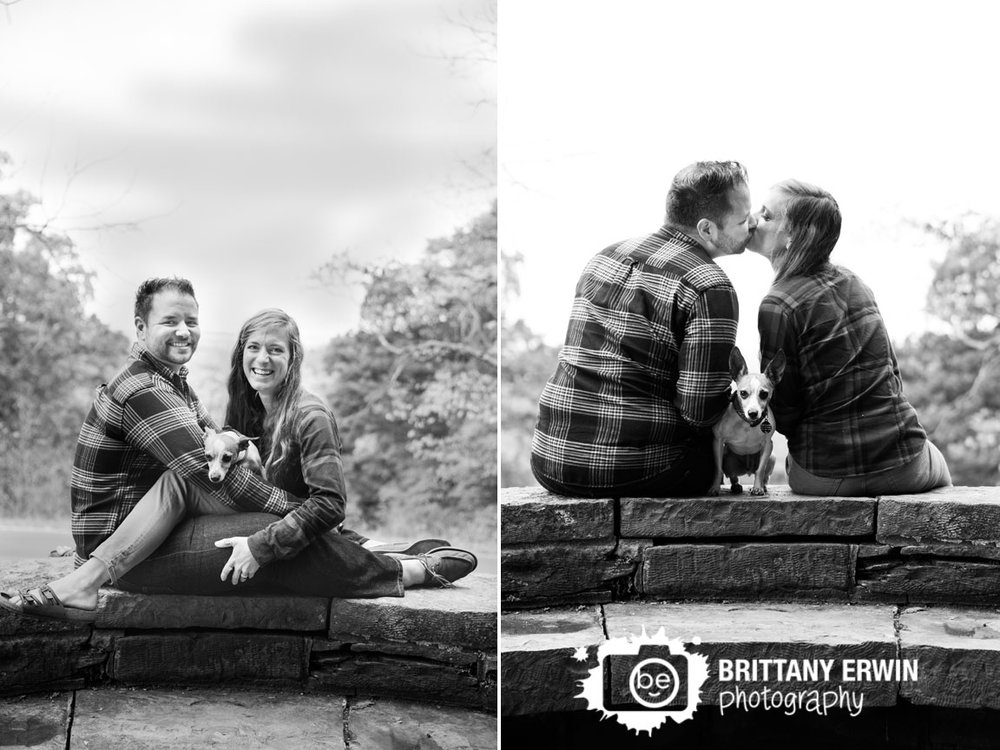 Nashville-Indiana-anniversary-portrait-photographer-couple-with-dog-Brittany-Erwin-Photography.jpg