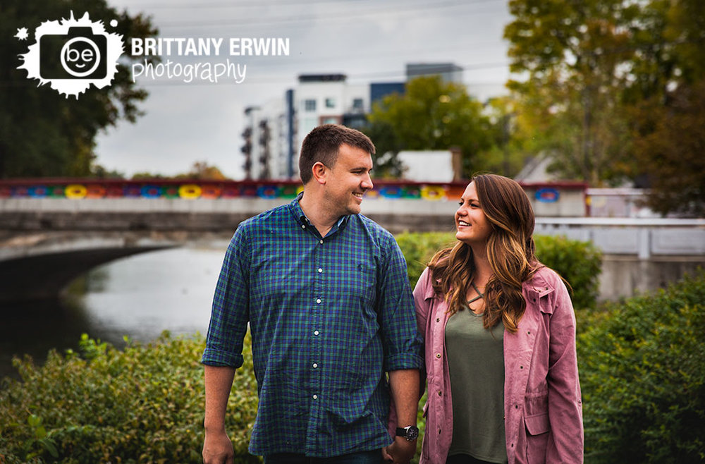 Broad-Ripple-Indiana-engagement-portrait-photographer-couple-walking-near-canal-Brittany-Erwin-Photography.jpg