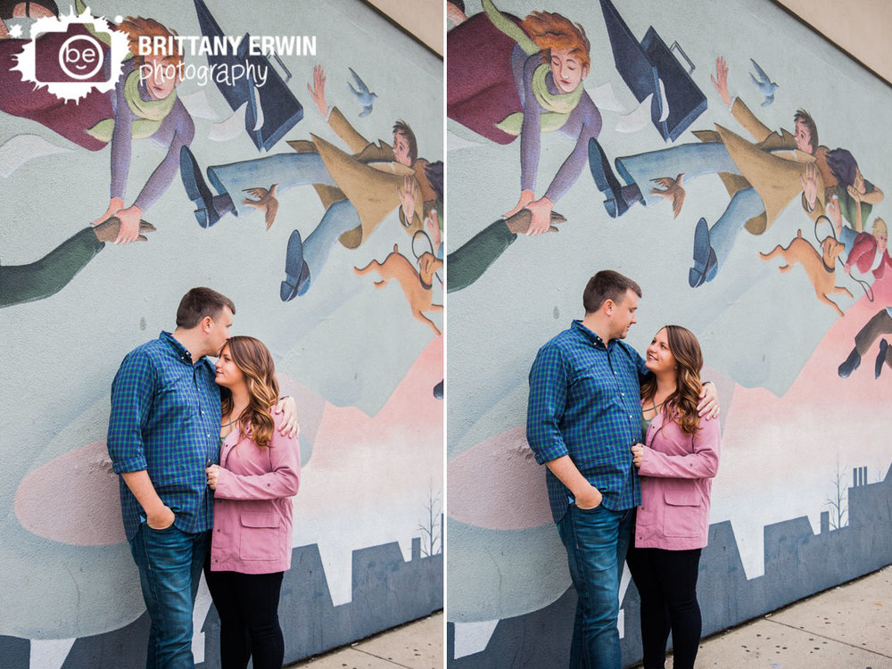 Broad-Ripple-Indiana-mural-engagement-couple-photographer-Brittany-Erwin-Photography.jpg