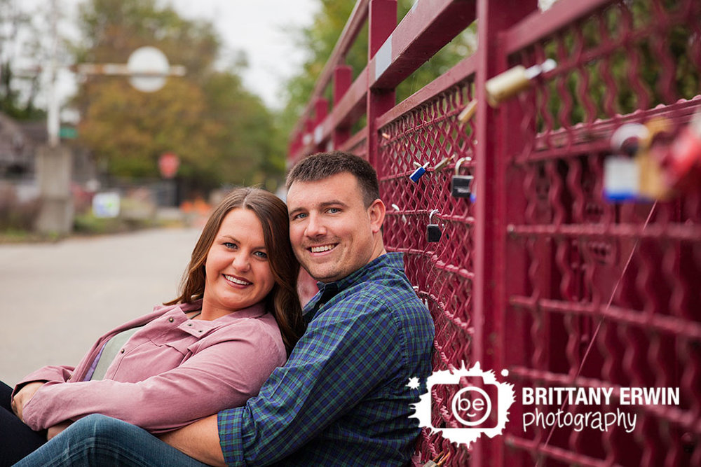 Broad-Ripple-love-lock-bridge-engagement-portrait-Brittany-Erwin-Photography.jpg