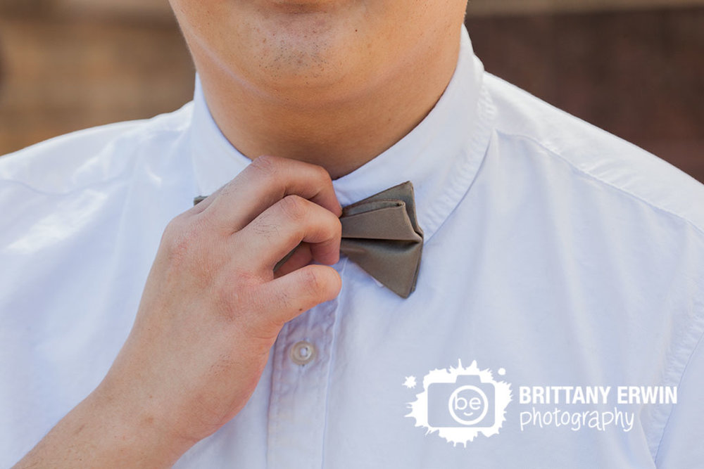 Downtown-Indianapolis-elopement-bowtie-photographer.jpg