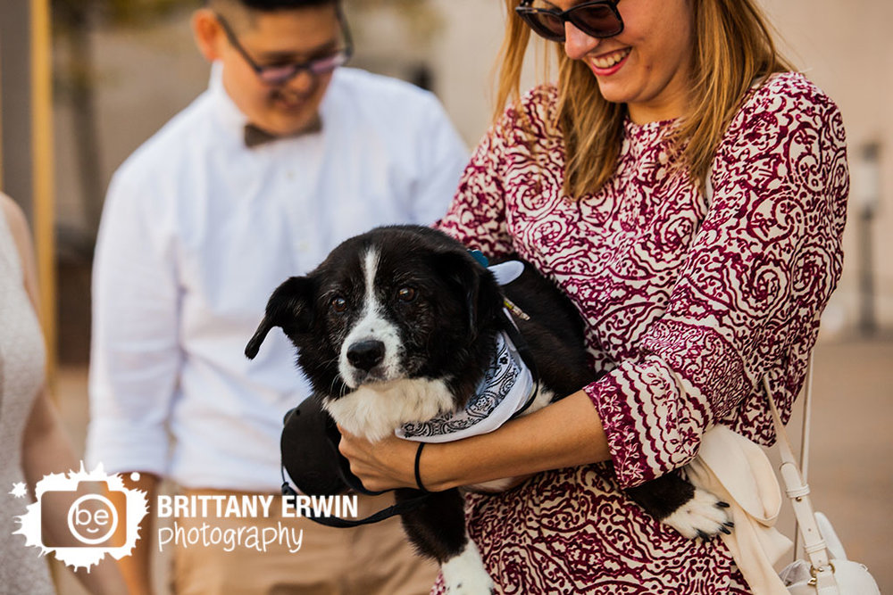 Downtown-Indianapolis-elopement-pet-photographer-corgi-family-dog.jpg