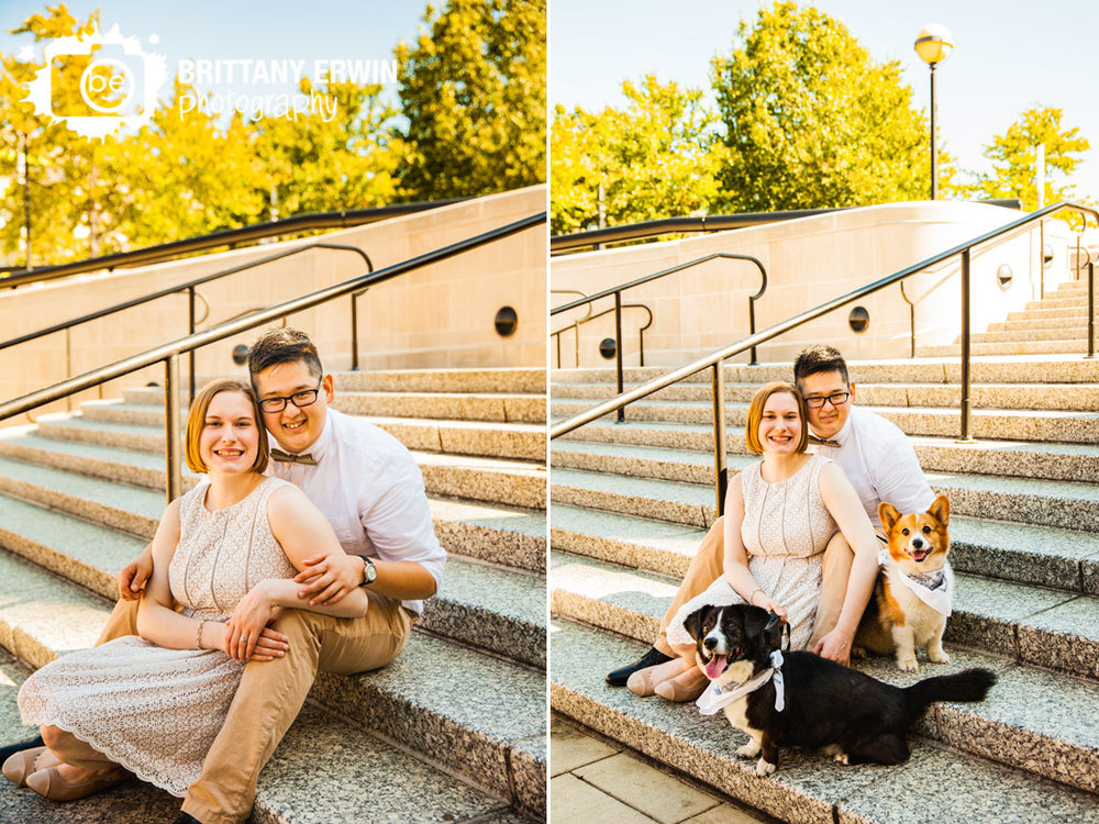 Downtown-Indianapolis-elopement-photographer-couple-stairs-on-the-canal.jpg