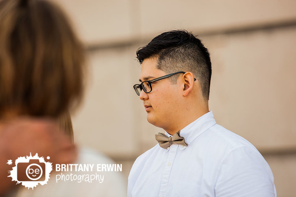 Downtown-Indianapolis-elopement-photographer-groom-bowtie-Brittany-Erwin-Photography.jpg