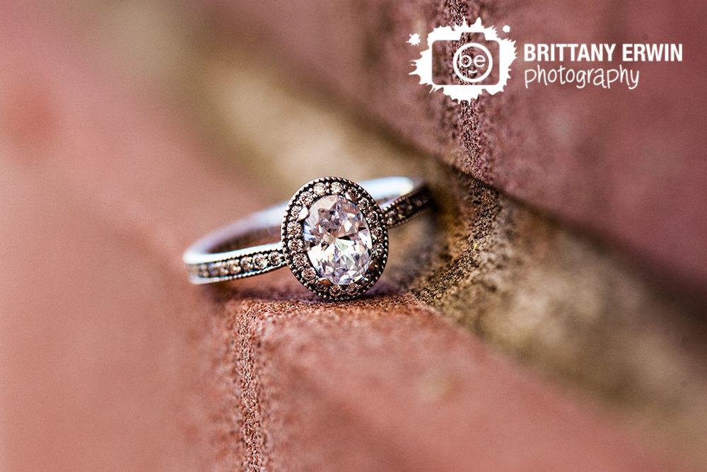 Downtown-Indianapolis-engagement-ring-detail-elopement-photographer.jpg