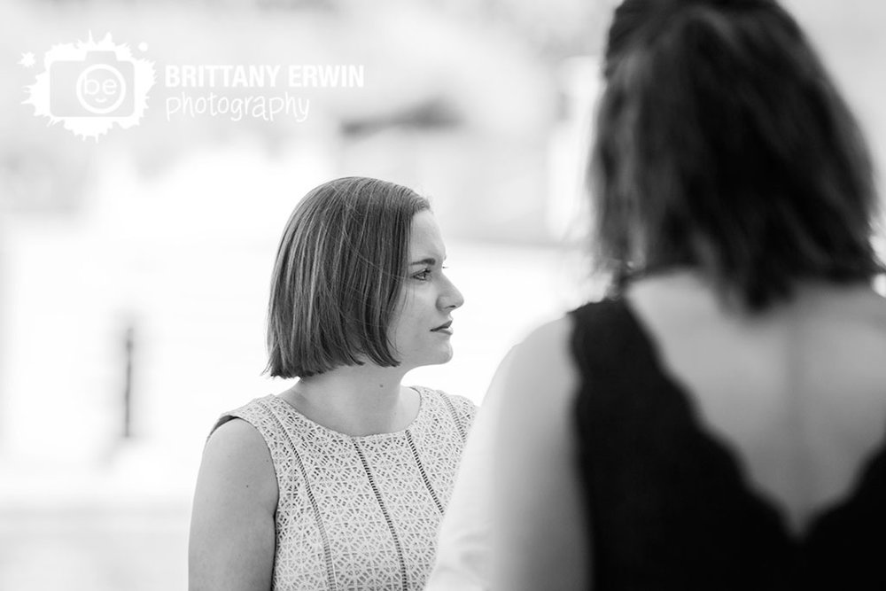 Indianapolis-downtown-elopement-photographer-bride-Brittany-Erwin-Photography.jpg
