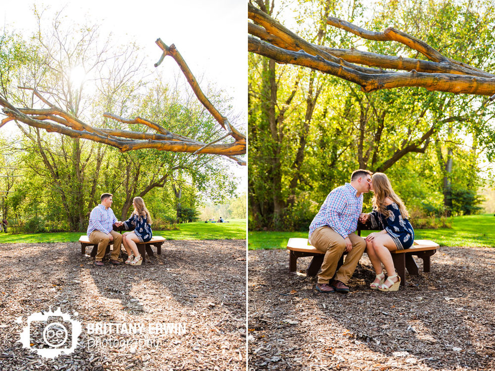 IMA-100-acres-park-tree-swing-over-picnic-table-couple-engagement.jpg