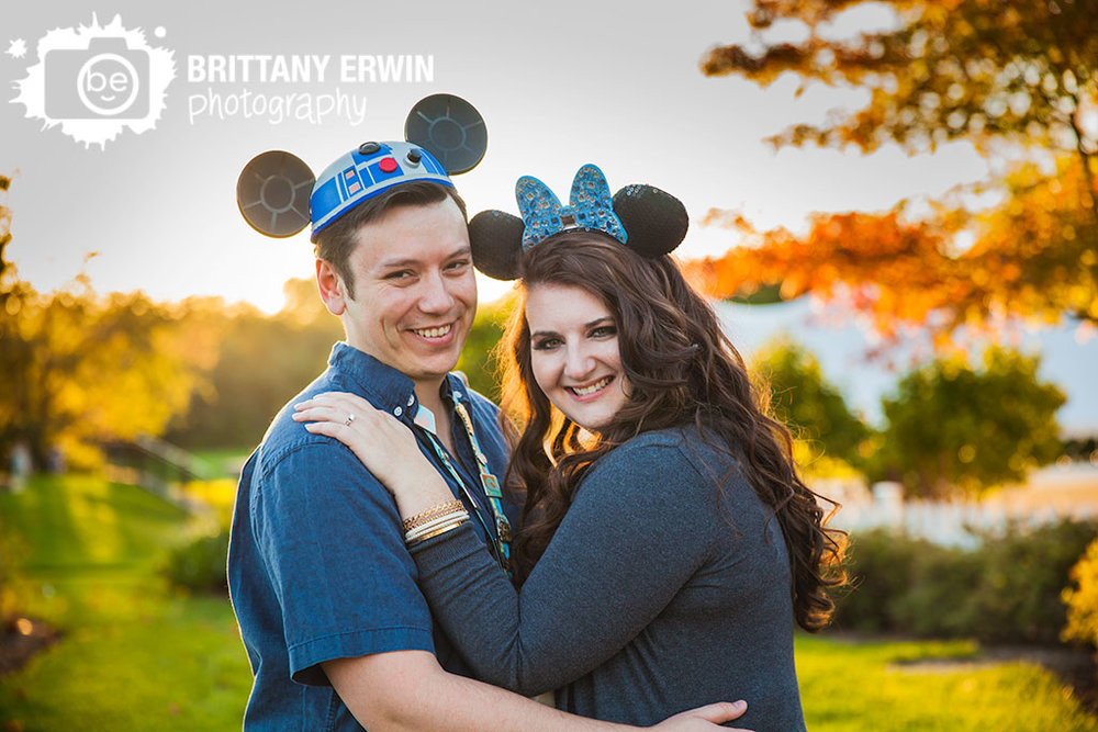 Historic-Ambassador-House-engagement-portrait-disney-mickey-ears-star-wars-Brittany-Erwin-Photography.jpg