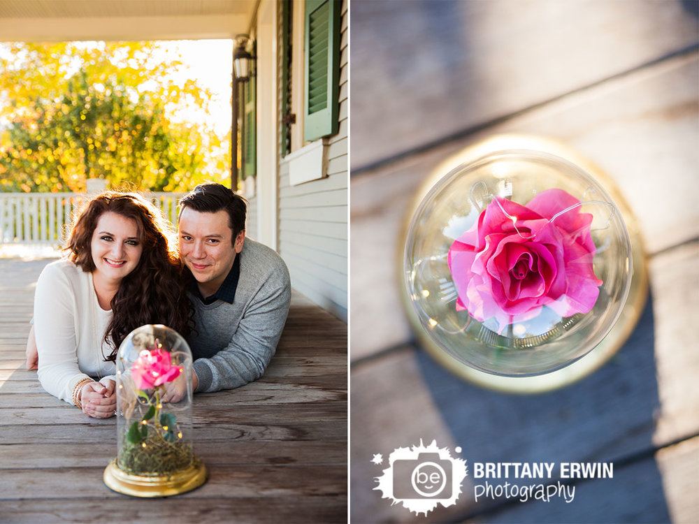 Historic-Ambassador-House-engagement-portrait-photographer-couple-rose-beauty-and-the-beast-theme-Brittany-Erwin-Photography.jpg