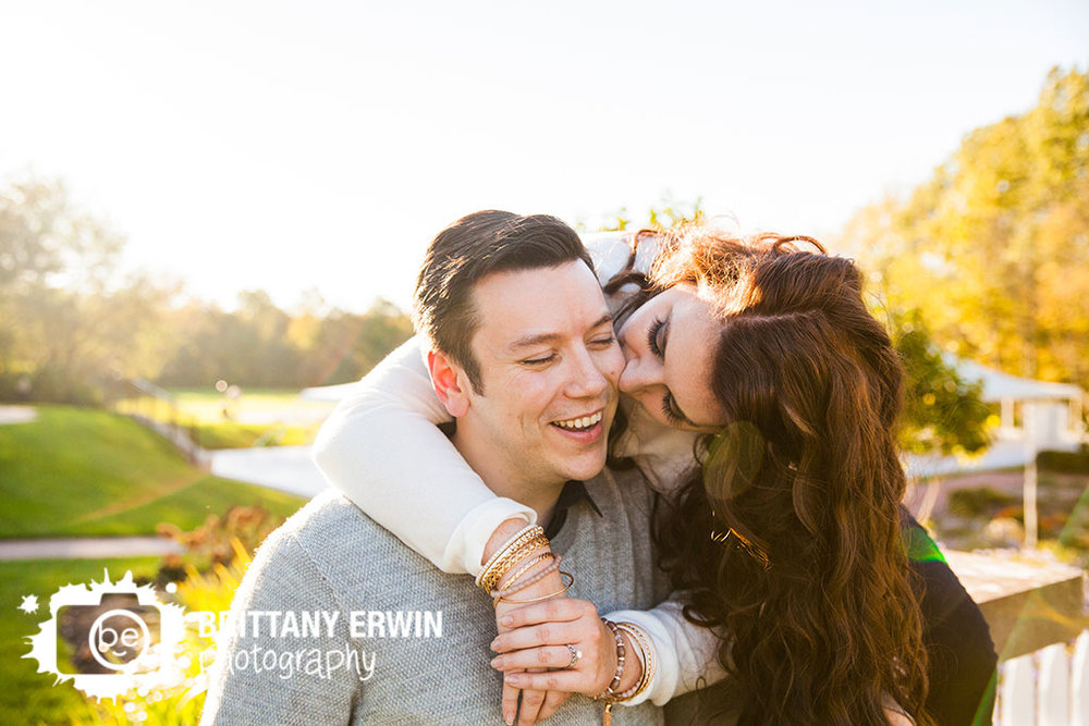 Historic-Ambassador-House-Fishers-Indiana-engagement-portrait-photographer-cheek-kiss.jpg