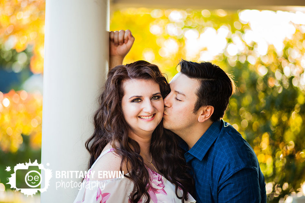 Historic-Ambassador-House-engagement-portrait-photographer-couple-cheek-kiss-beauty-and-the-beast.jpg
