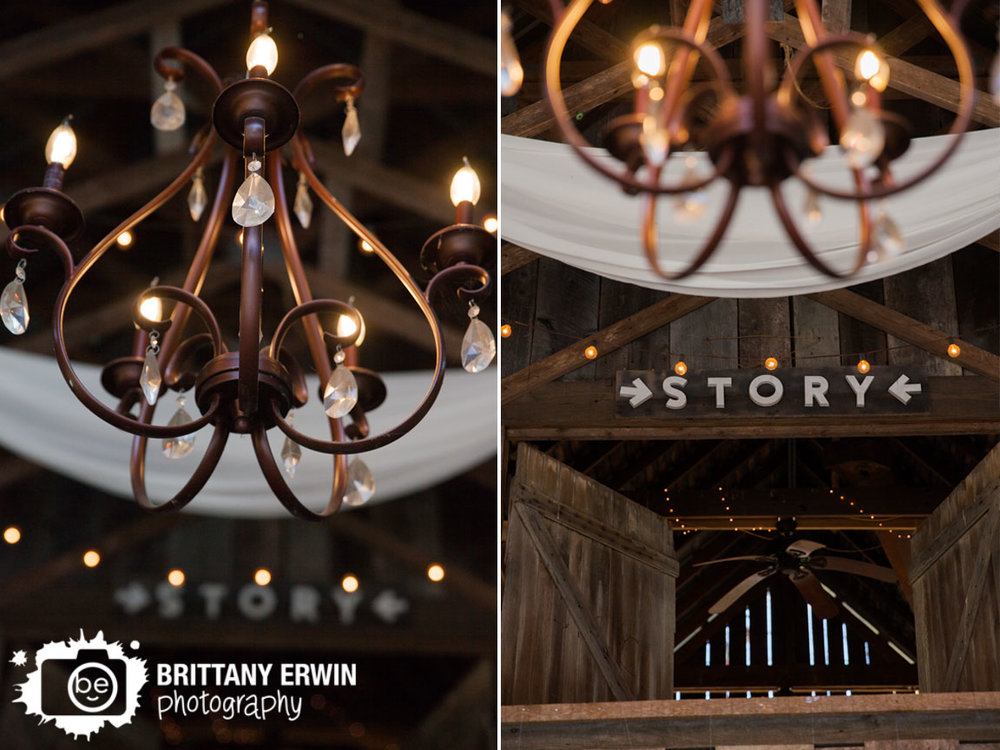 Story-Inn-barn-chandelier-ceremony-Nashville-Indiana-wedding-photographer.jpg