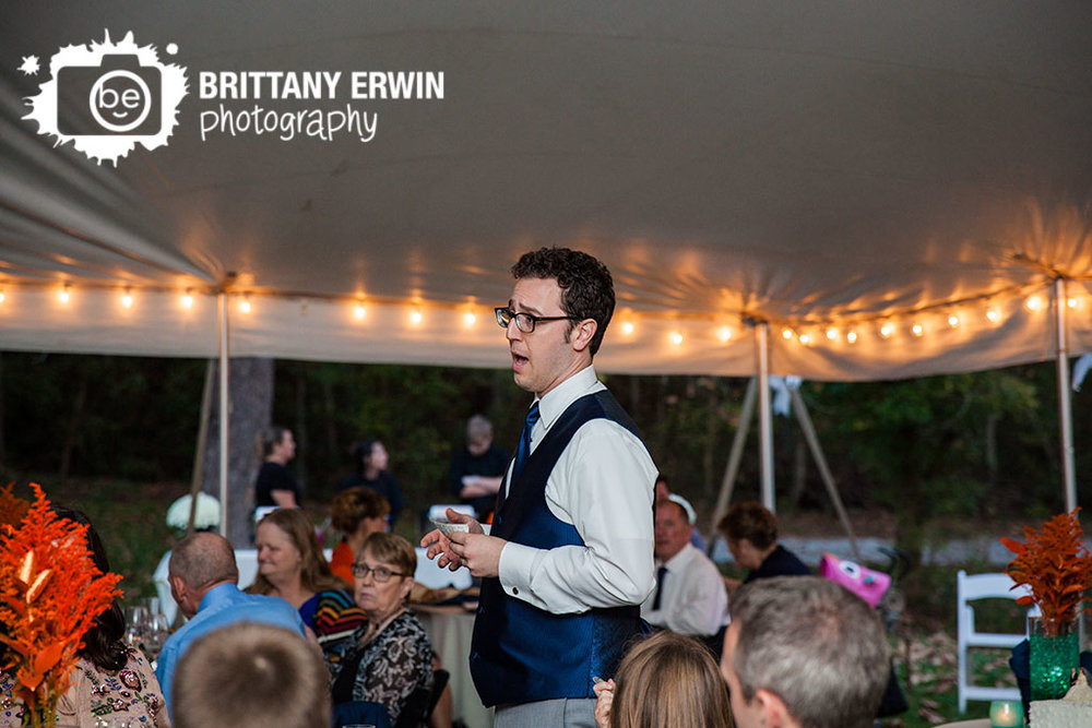 Story-inn-brown-county-wedding-photographer-toasts-best-man-reception.jpg