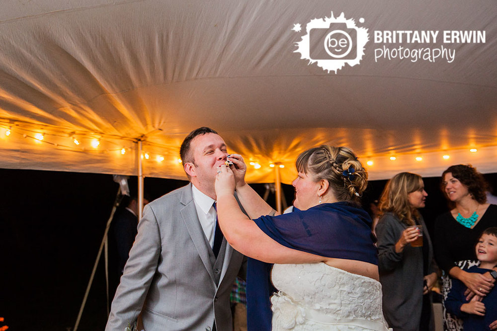 Story-Inn-Indiana-wedding-photographer-cake-smash-groom.jpg