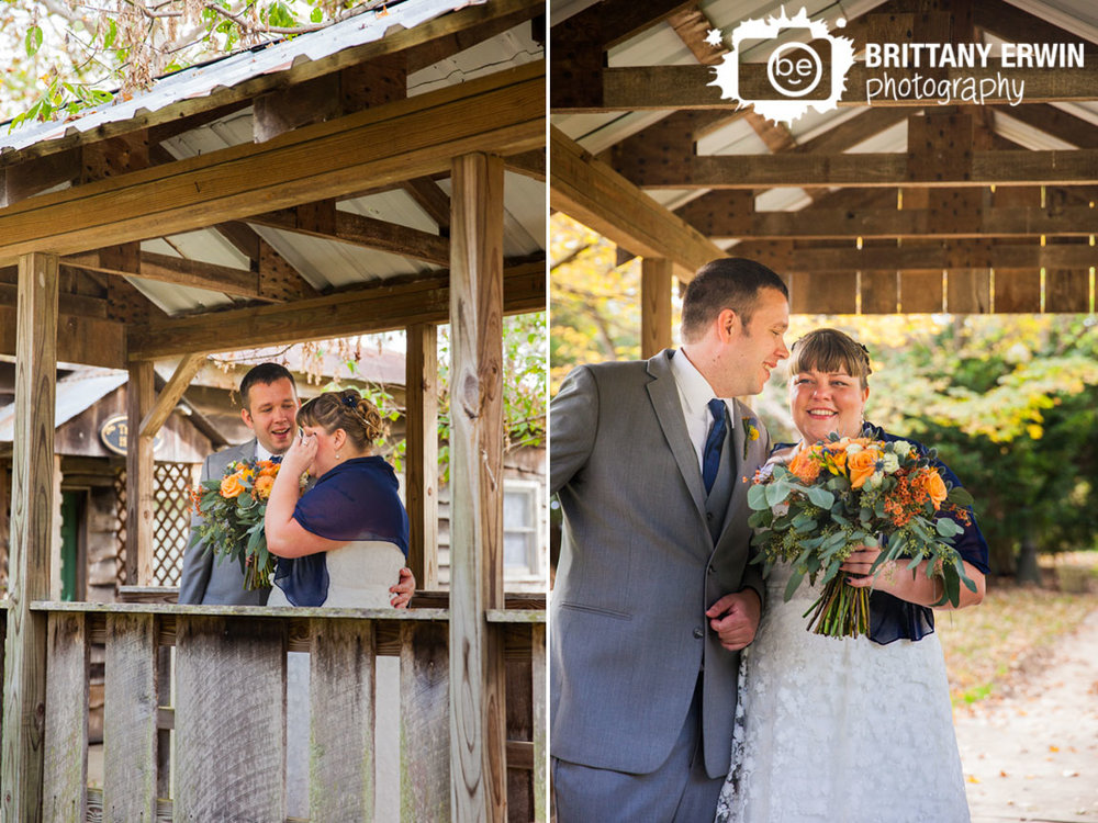 Story-Inn-wedding-photographer-bokay-florist-first-look-bride-groom-covered-bridge.jpg