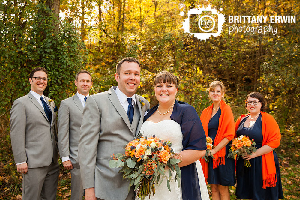 Story-Inn-wedding-photographer-bridal-party-portrait-bridesmaid-groomsmen-fall-group.jpg