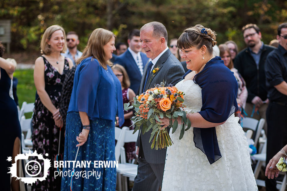 Story-Inn-wedding-photographer-bokay-florist-Indiana-father-walking-bride-down-aisle.jpg