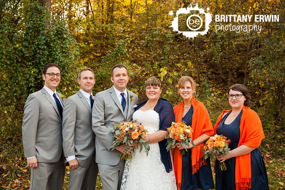 Story-Inn-wedding-photographer-bridal-portrait-party-bridesmaid-groomsmen-bokay-boquet-fall.jpg
