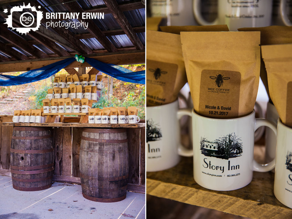 Story-Inn-wedding-photographer-coffe-mug-bee-coffee-roaster-custom-ground.jpg