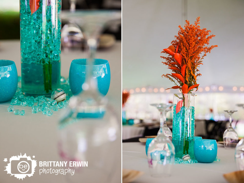 Story-Inn-wedding-photographer-orange-blue-cosmos-theme-reception.jpg