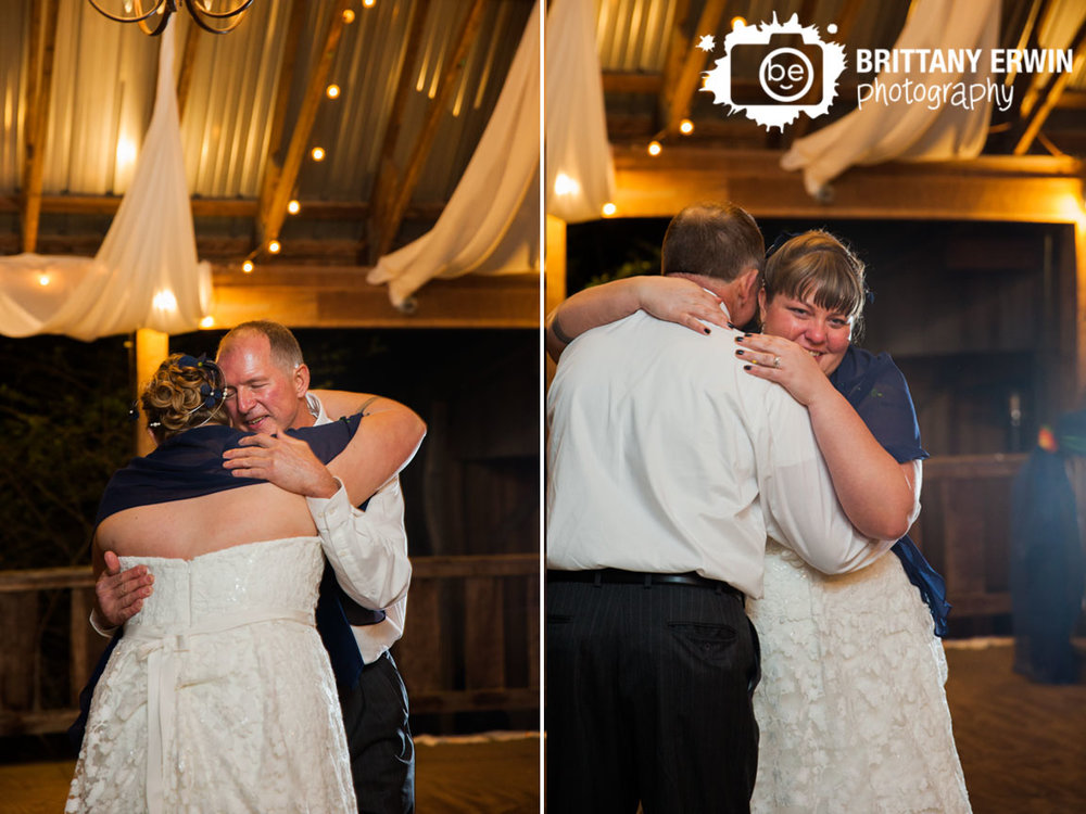 Story-Inn-wedding-reception-photographer-father-daughter-dance-reaction.jpg