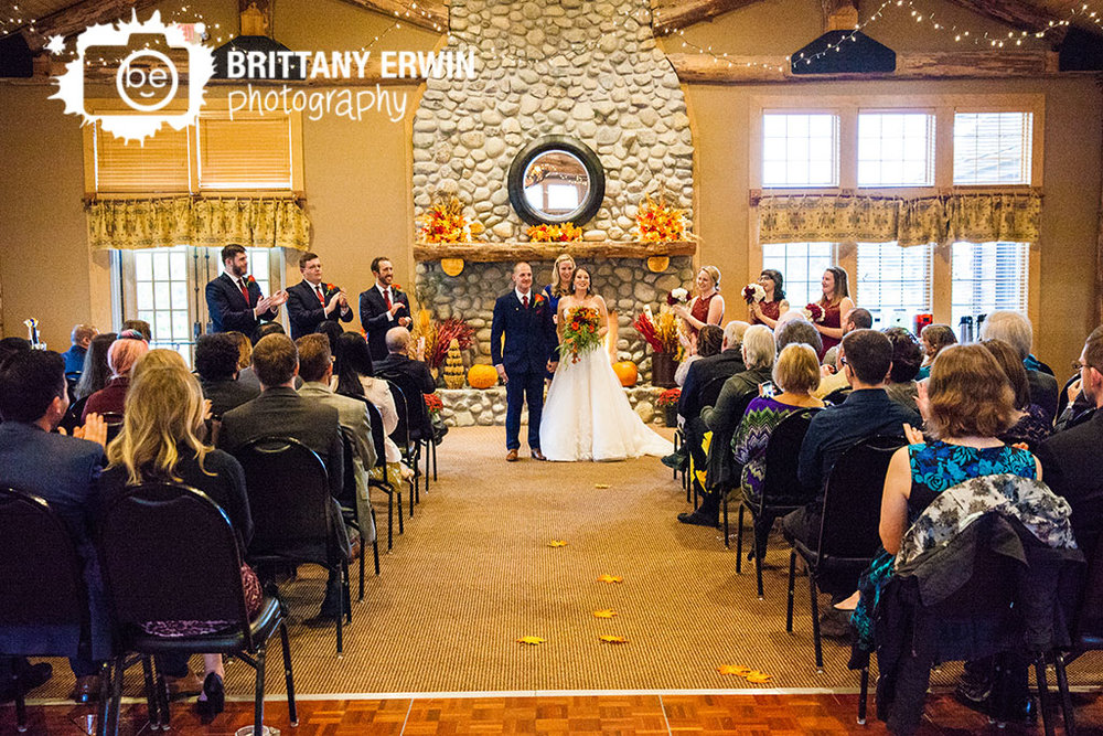 Noblesville-Indiana-wedding-ceremony-photographer-couple-announced-husband-wife.jpg
