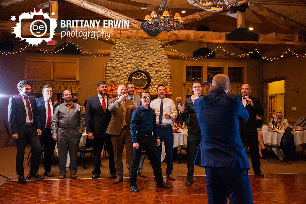 Noblesville-Indiana-wedding-photographer-garter-toss-reception.jpg