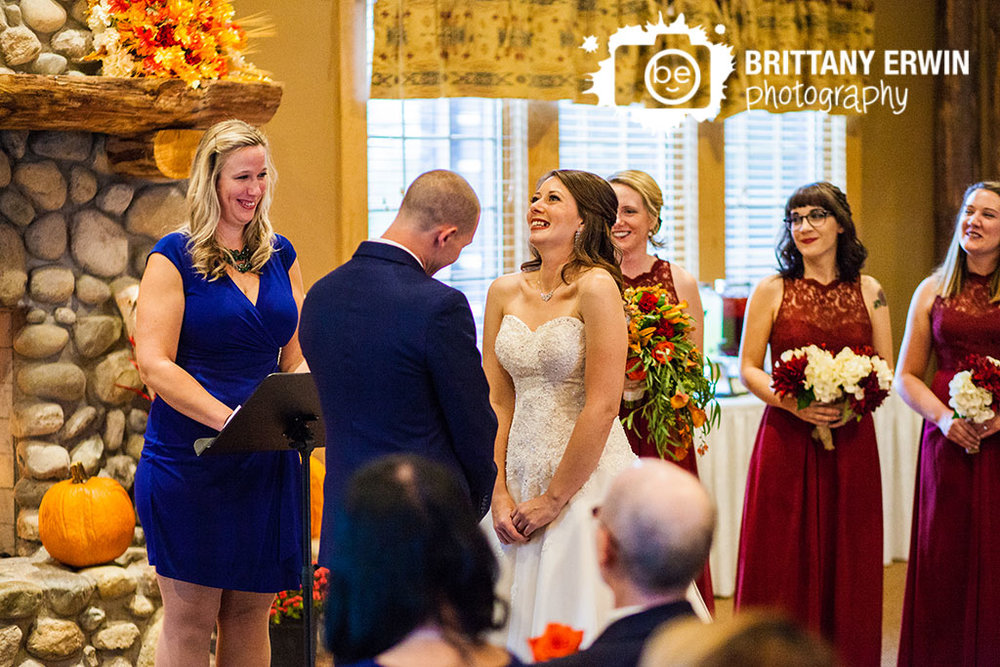 Noblesville-Purgatory-Golf-Club-ceremony-wedding-photographer-bride-reaction.jpg