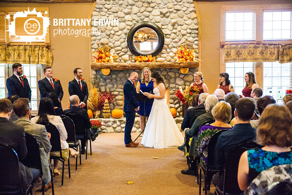 Purgatory-Golf-Club-ceremony-wedding-photographer-fall-pumpkin-bride-vows.jpg