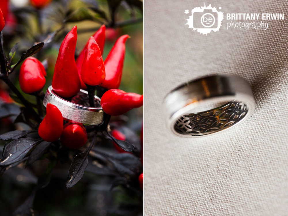 Purgatory-Golf-Club-pepper-plant-wedding-band-mens-groom-ring.jpg