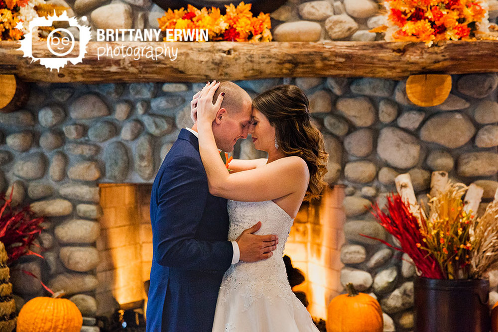 Purgatory-Golf-Club-wedding-photographer-couple-fireplace-fall-romantic-portrait.jpg