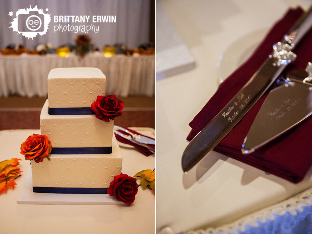 Purgatory-Golf-Club-wedding-reception-photographer-fall-leaf-cake-knife-server-engraved.jpg
