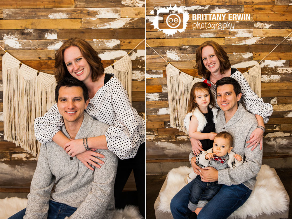Indianapolis-macrame-studio-portrait-photographer-family-rustic-barn-wood-wall.jpg