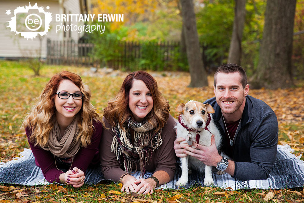 Indianapolis-fall-family-portrait-photographer-pet-dog-scarf.jpg