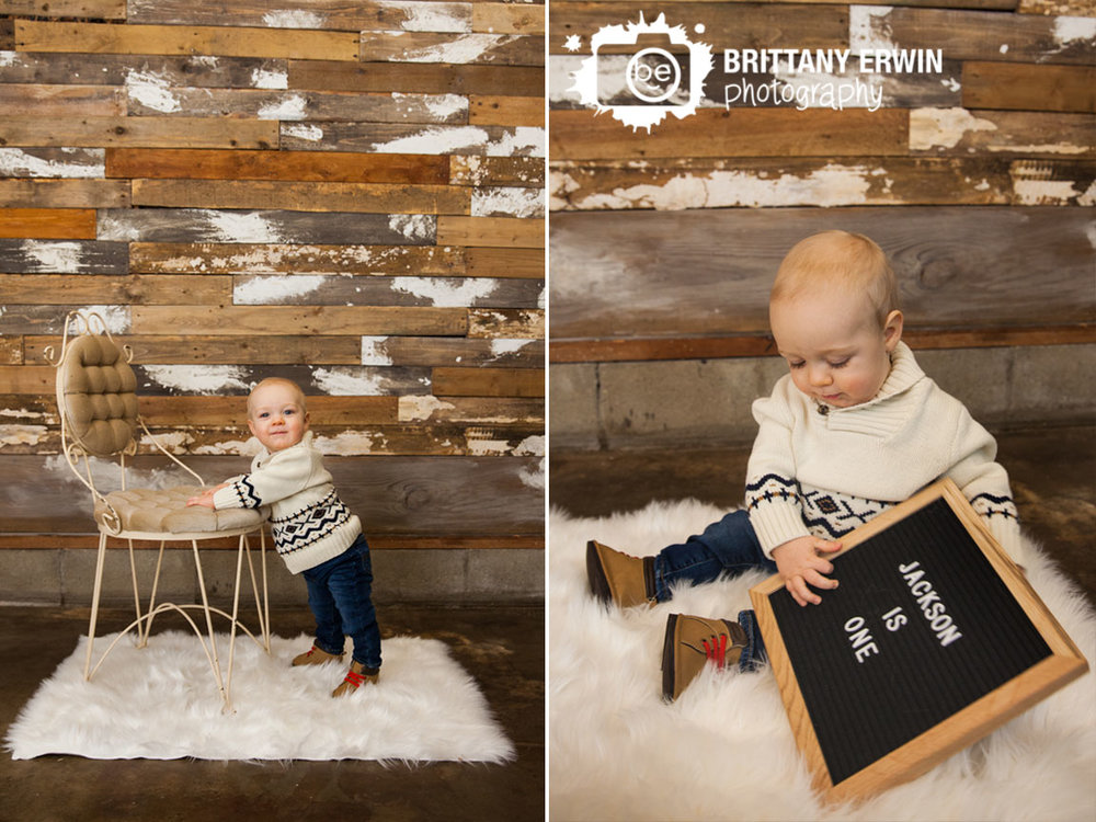 Indianapolis-studio-portrait-photographer-rustic-barn-wood-wall-baby-boy-first-birthday.jpg