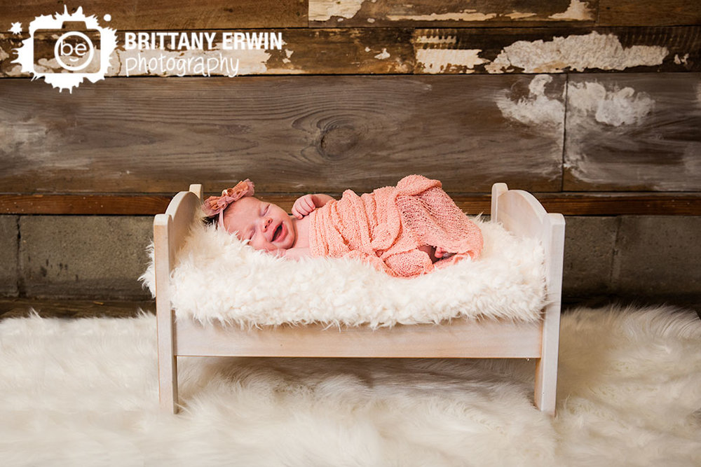 Indianapolis-studio-newborn-portrait-photographer-baby-girl-sleeping-bed.jpg