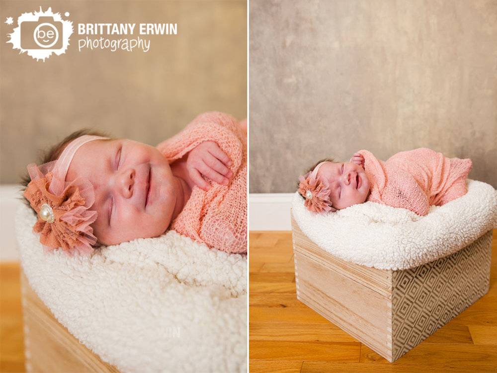 Studio-portrait-photographer-newborn-baby-girl-pink-headband.jpg