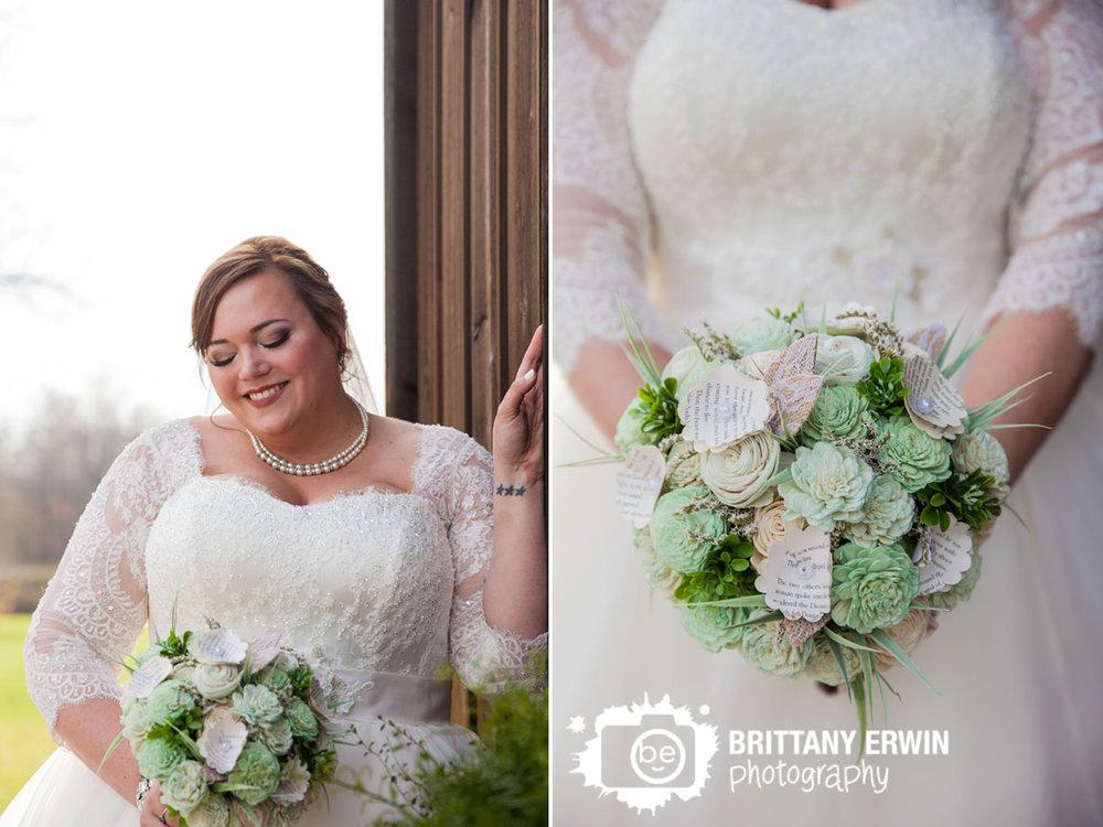 Barn-at-Kennedy-Farm-bridal-portrait-bride-wrist-tattoo-eco-flower-bouquet.jpg