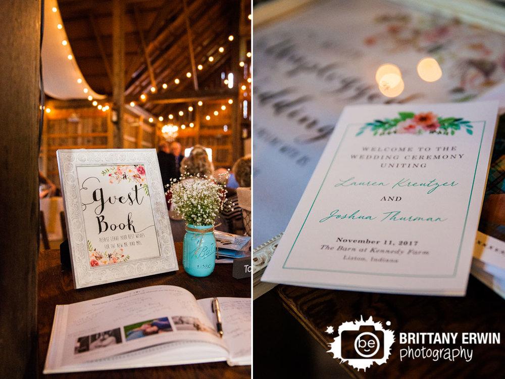 Barn-at-Kennedy-Farm-guest-book-sign-program-wedding-photographer-ceremony.jpg