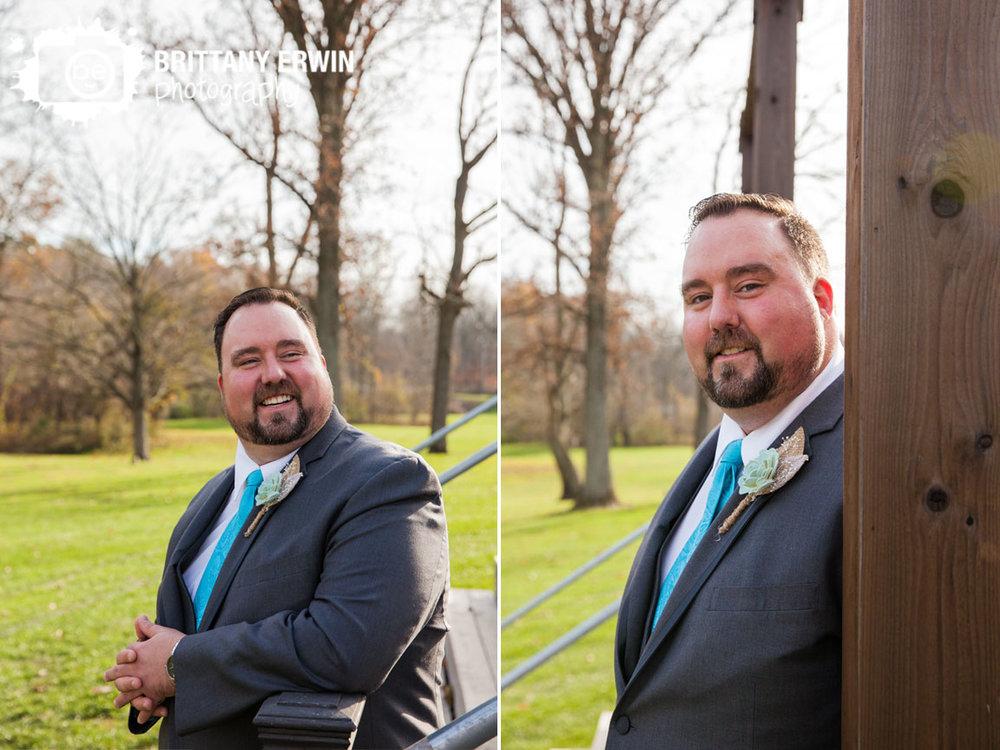 Barn-at-Kennedy-Farm-groom-outdoor-wedding-portrait-photographer.jpg