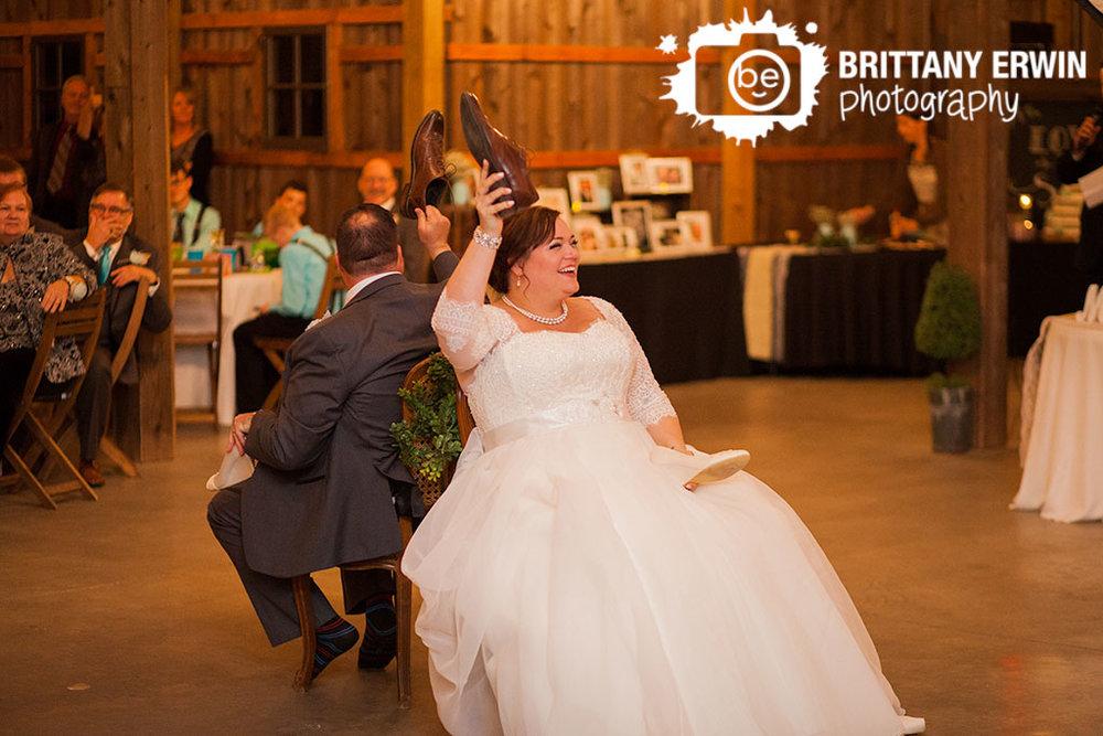 Barn-at-Kennedy-Farm-Keith-Maddox-dj-the-shoe-game-at-reception-photographer.jpg