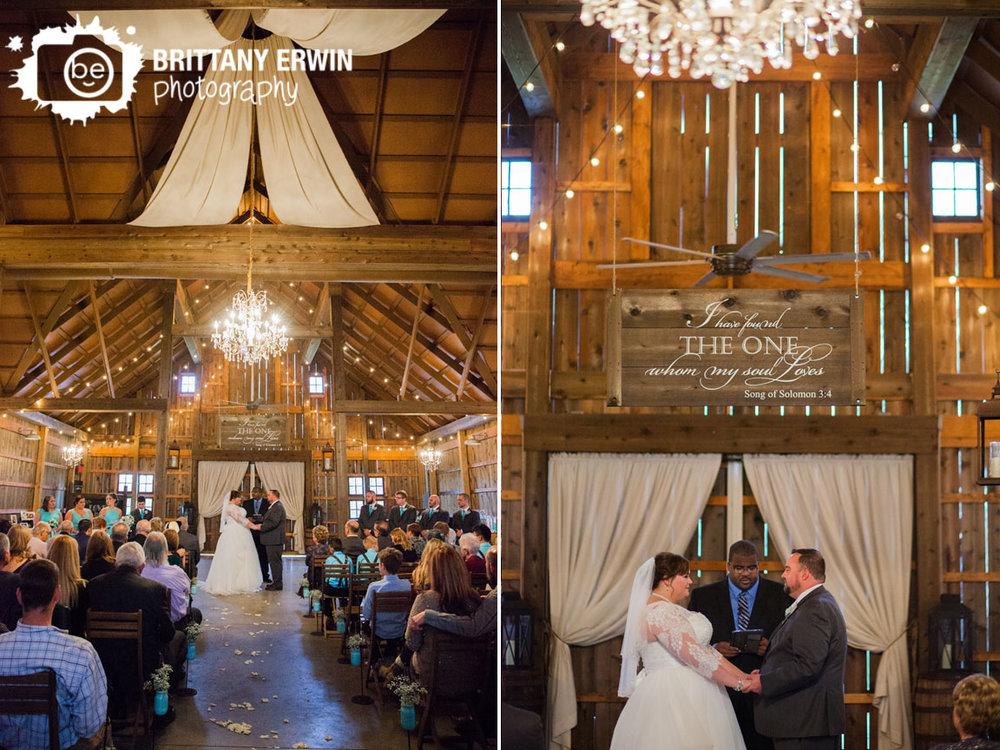 Barn-at-Kennedy-Farm-indoor-wedding-ceremony-photographer.jpg