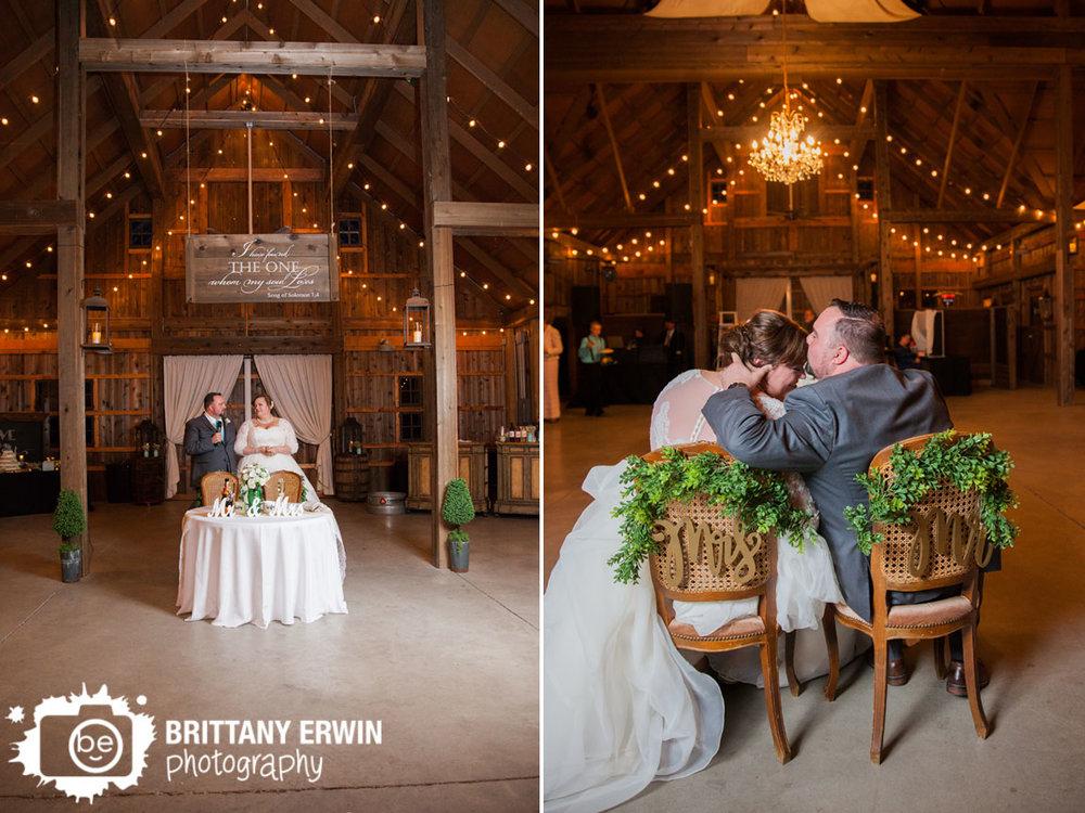 Barn-at-Kennedy-Farm-reception-photographer-mr-mrs-chair-back-welcome-by-groom.jpg