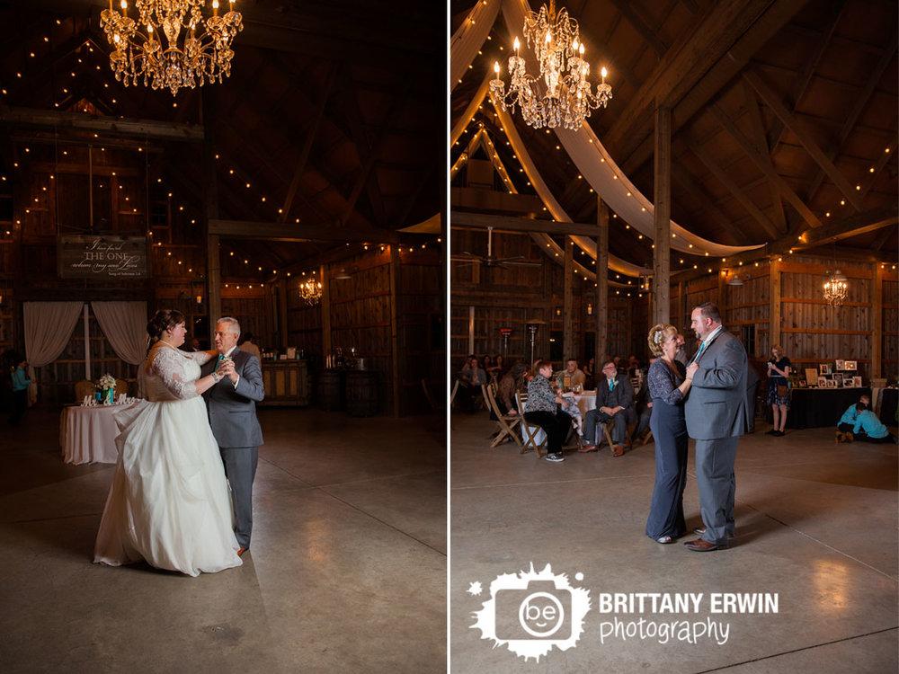 Barn-at-Kennedy-Farm-Lizton-Indiana-wedding-photographer-mother-son-father-daughter-dance.jpg