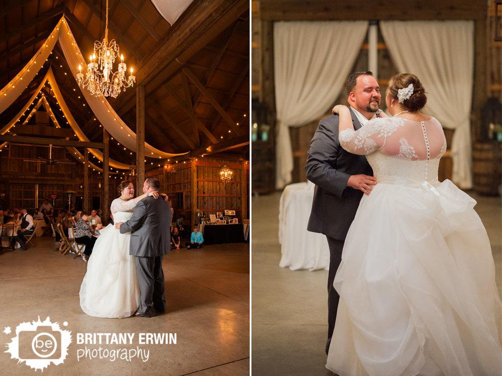 Barn-at-Kennedy-Farm-reception-wedding-photographer-first-dance-husband-and-wife.jpg